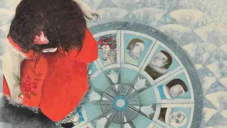 [másolat] - Andrew Cope: Mosómedvék akcióban