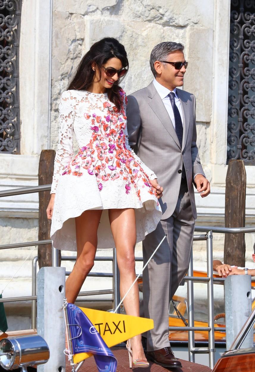 Íme a bizonyíték, hogy hollywoodi hírességek is foghatnak maguknak hétköznapi házastársat