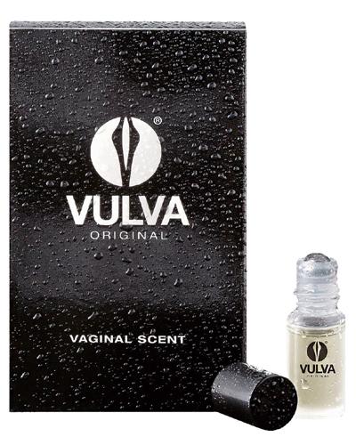 5 parfüm, amivel nem szeretnénk, ha meglocsolnának