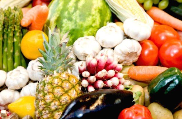 Miért nem fogysz a paleo diétával? Itt a válasz!