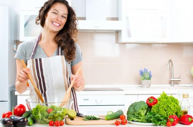 Vitaminok és étrend-kiegészítők a szoptatás alatt