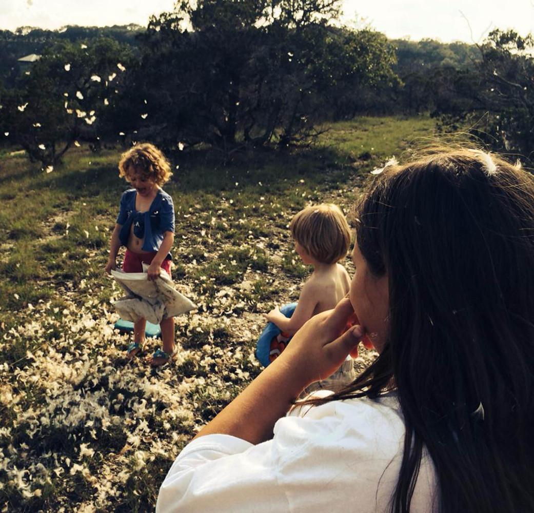 10 megindító vallomás egyedülálló anyáktól