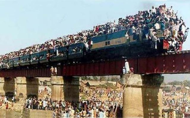 Ez is Banglades....