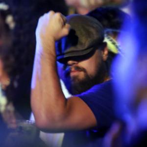 Coachella-körkép: Justin Biebert kidobták Amerika legnagyobb fesztiváljáról