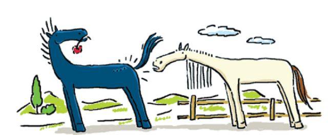 5 mesekönyv, ami az ovisok polcaira valók