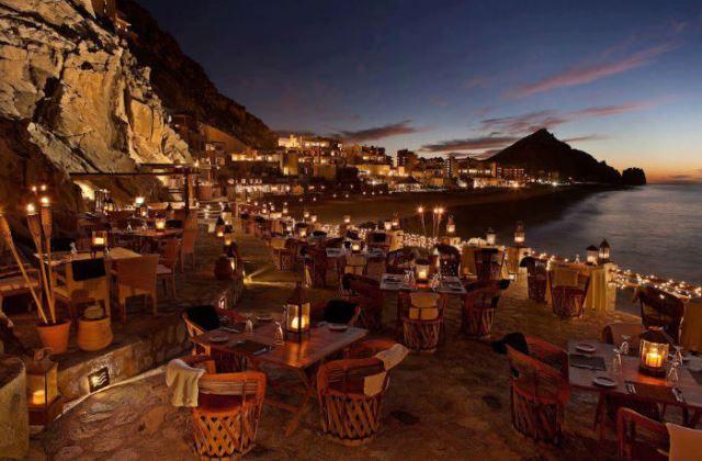 Fotó: Capella Hotels