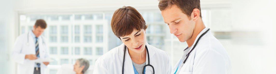 Spóroljunk az egészségügyben? De konkrétan hogyan?