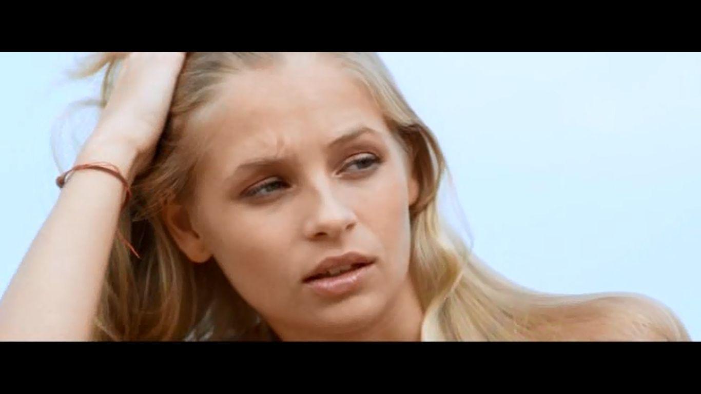 Percről percre: megnézem a földkerekség három legrosszabb filmjét