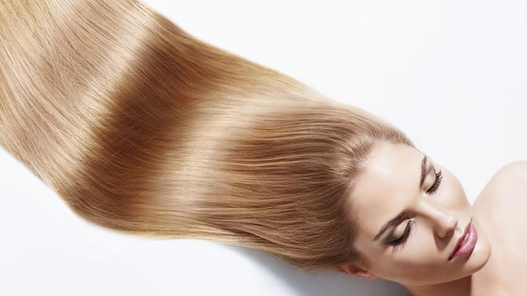 Számold meg a hajszálaidat!