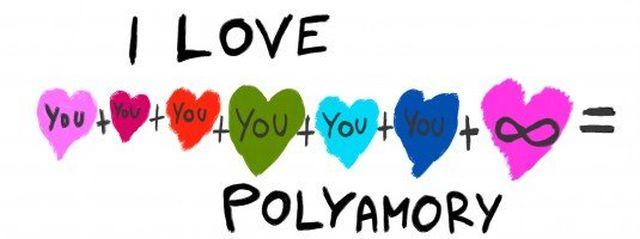Kép forrása: Poliamoria Magyarország