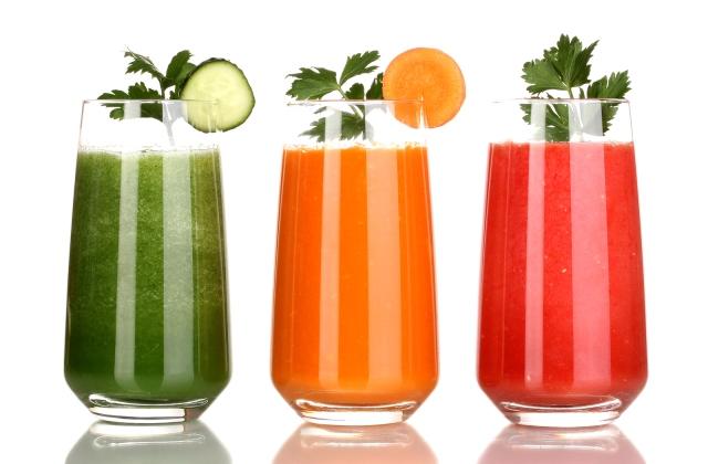 frissen facsart gyümölcslevek magas vérnyomás ellen felhúzások a vízszintes sávon magas vérnyomás esetén