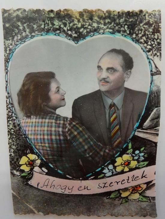 Egy családi fotó a Gallery 8-ből