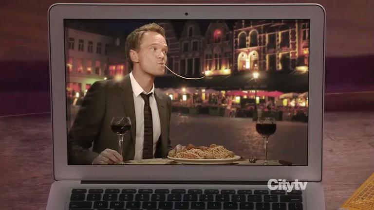 online randevú goa-ban