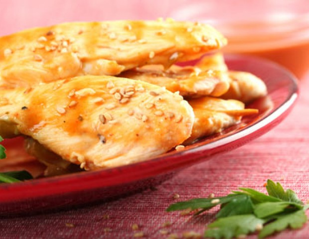 10 szuper recept csirkéből