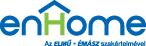 Az enHome segít, hogy 0Ft-ra csökkenjen az áramszámlád!