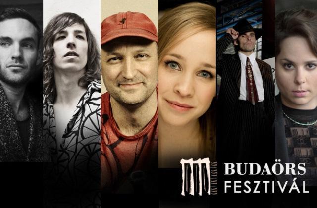 Gazdag kultúrális programot ígér a 18. Budaörs Fesztivál