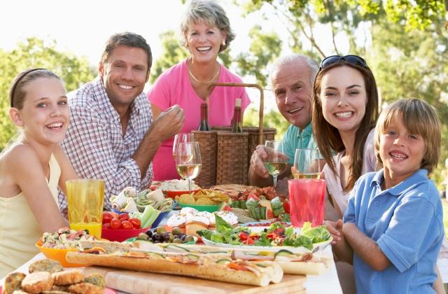 8 tipp, amivel édesanyádat elkényeztetheted anyák napján