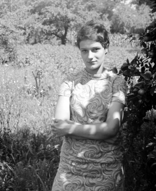 12 ruha a hatvanas-hetevenes évek Magyarországáról, ami ma is trendi lenne