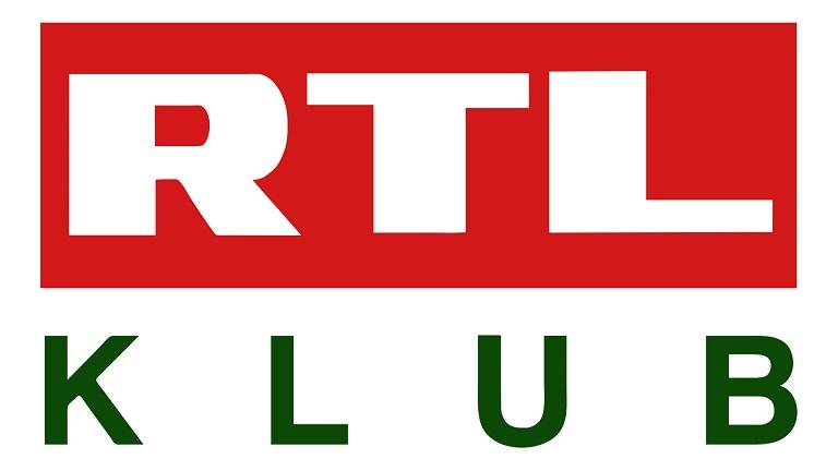 Munka nélkül is milliókat keresnek az RTL műsorvezetői?