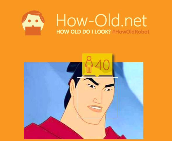 Hány évesek valójában a Disney-hercegek?
