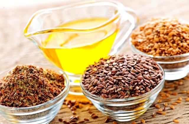 Mire jók az Omega 3 zsírsavak?