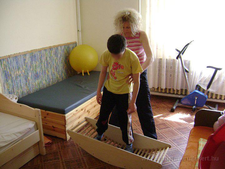 Fotók: autistaserultekert.hu
