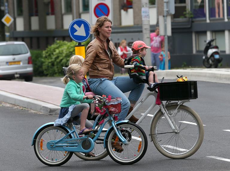 13 dolog Hollandiáról, amit tudnod kell
