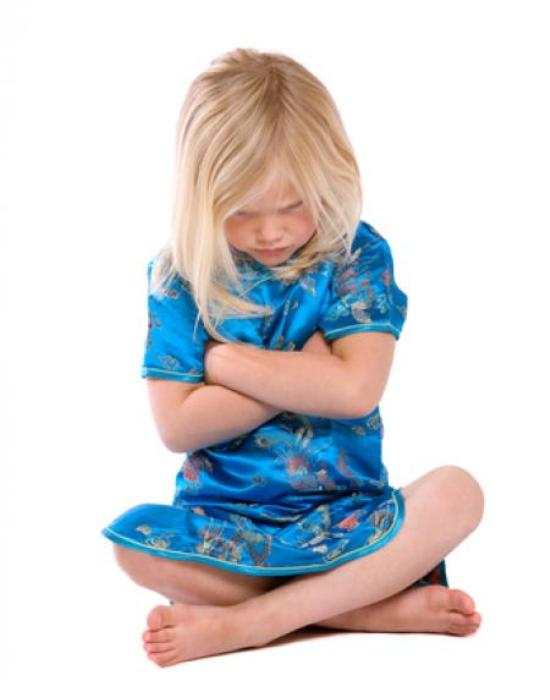 A kiborító dackorszak – tippek, amikkel ép ésszel átvészelhetjük