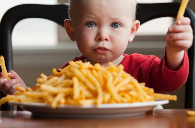 a gyermekek magas vérnyomásának leírása fogyatékosság hipertónia és 2-es típusú cukorbetegség