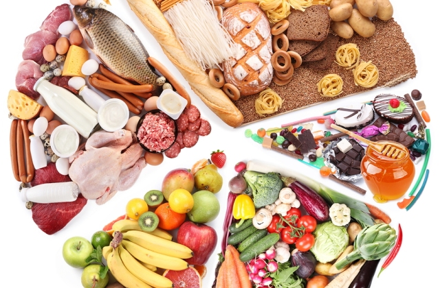 A leghatékonyabb diéták +15 kiló felett - Fogyókúra | Femina