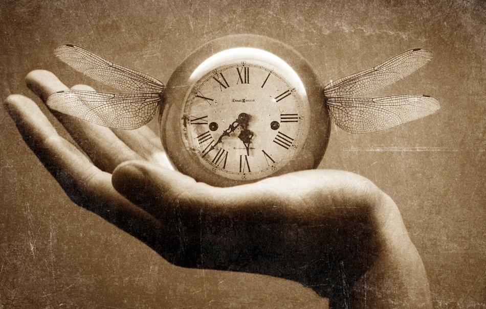 10 időrabló szokás, amivel azonnal számolj le