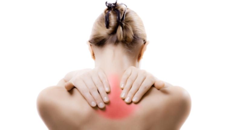 térdízületek rosszul meghajolnak juharlevél ízületi fájdalomra