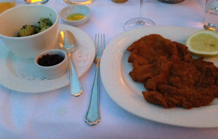 10 étel, amit Salzburgban meg kell kóstolnod!