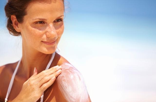 Napozz óvatosan – napozási szabályok bőrtípusonként