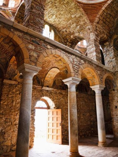 Görögországi nyaralás: 10 dolog, amit látnod kell