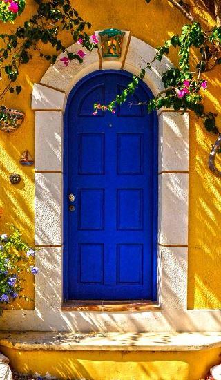 Görögyországi nyaralás: 15 bámulatos bejárat