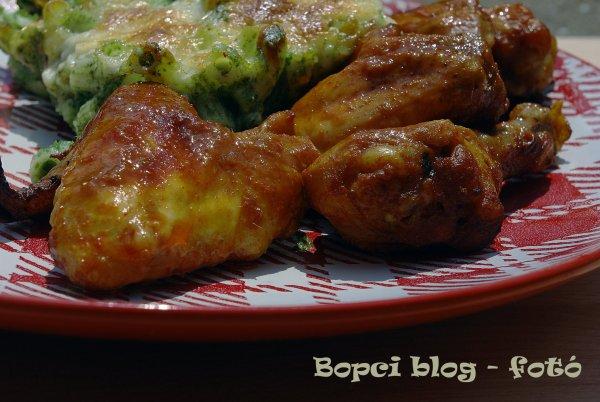10 kihagyhatatlan csirkés recept