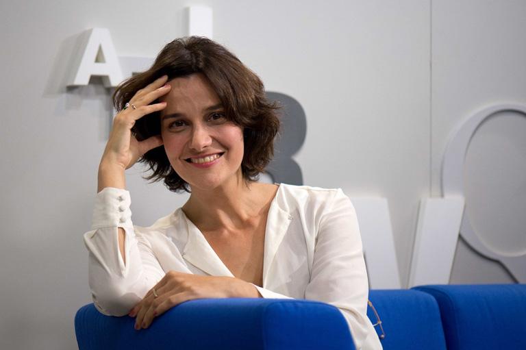 Katya Petrovszkaja