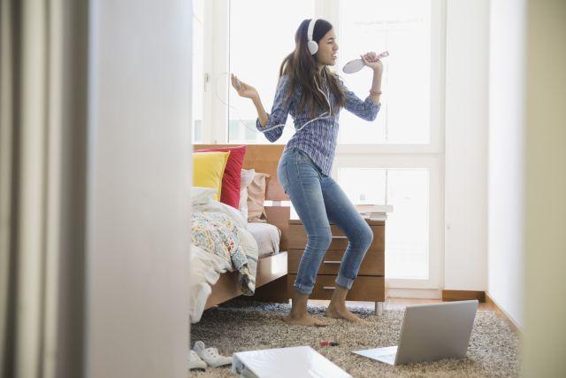 10 természetes módszer, hogy energiával töltsd fel magad