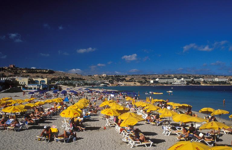 10 dolog, amiért érdemes családi nyaralást tervezni Máltára