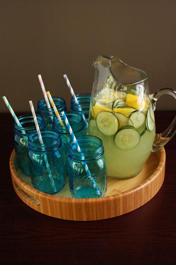 A 12 legjobb alkoholos limonádé nyárra