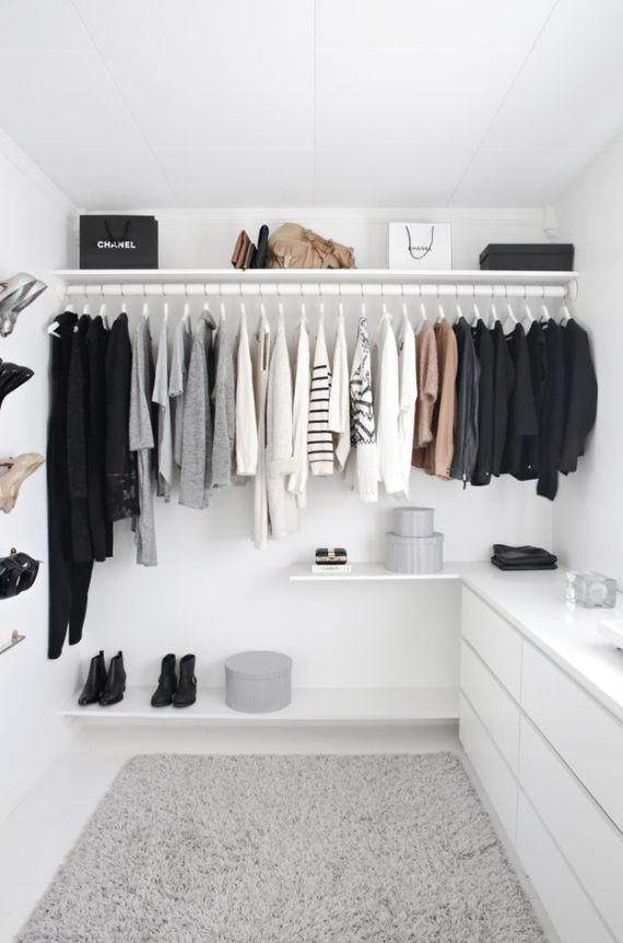 A kevesebb több - A minimalista életmód maga a boldogság?