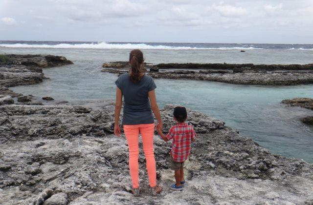 Váratlan fordulat: a bíróság döntése ellenére elvitte Bora Boráról kisfiát az apa