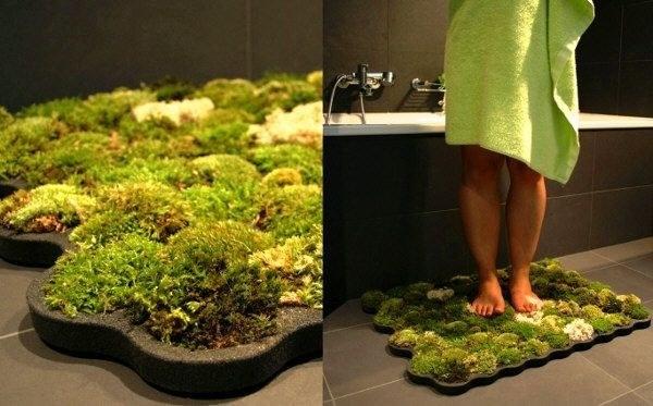 10+1 menő cucc a fürdőszobába, ami nélkül nem élhetsz tovább