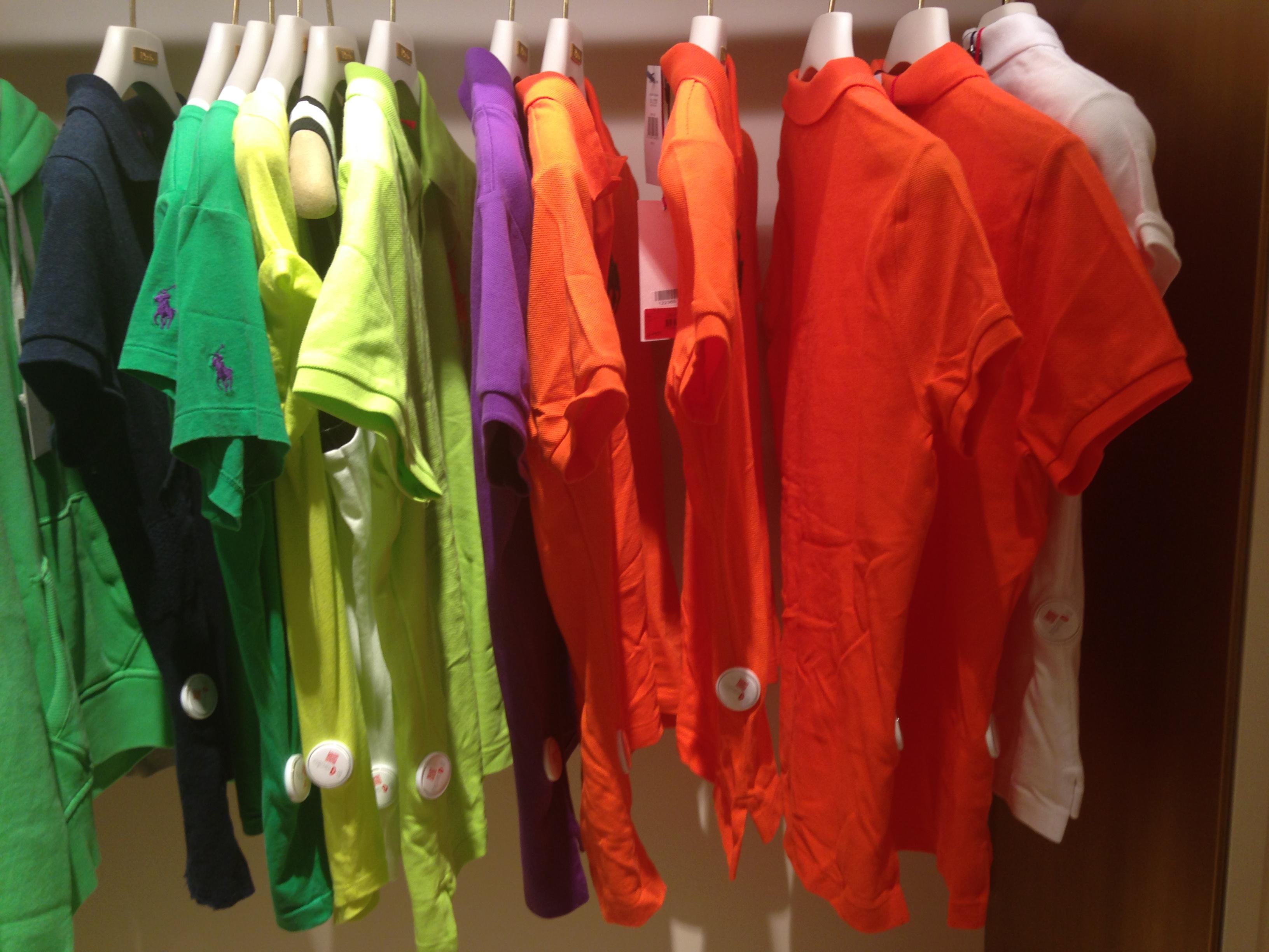 IL BACIO DI STILE leárazás: 850ezres ruhák között turkáltunk Gattyán üzletében