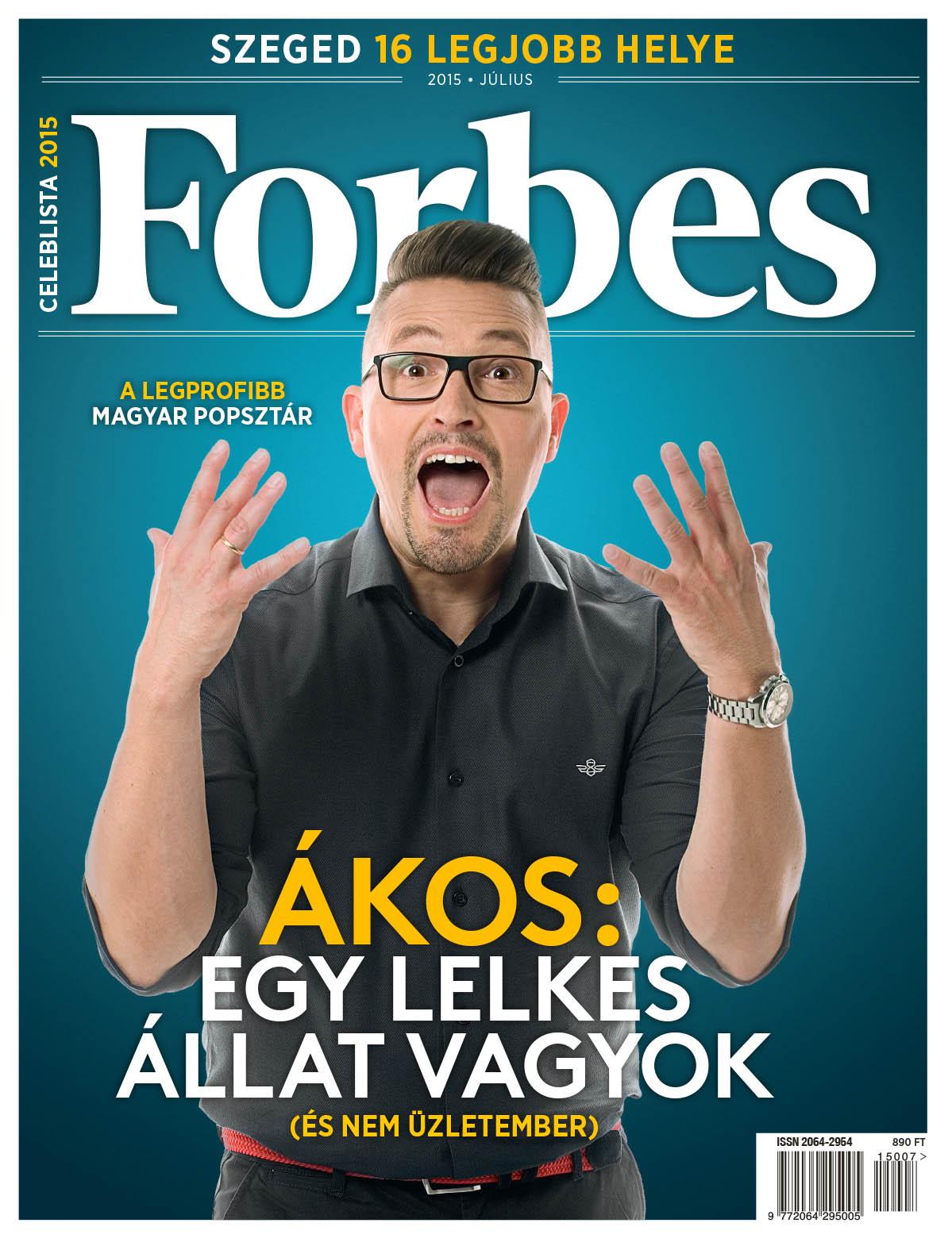 Forbes: Alföldi a legértékesebb, pénztermelő képességben Ördög Nóra vezet