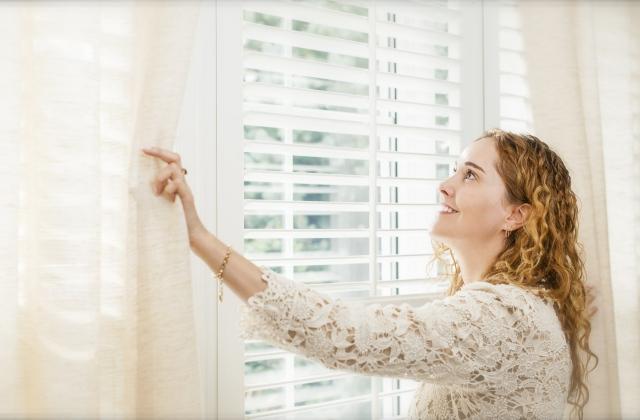 Tégy a szürkeség ellen! - függönyök, szőnyegek tisztítása
