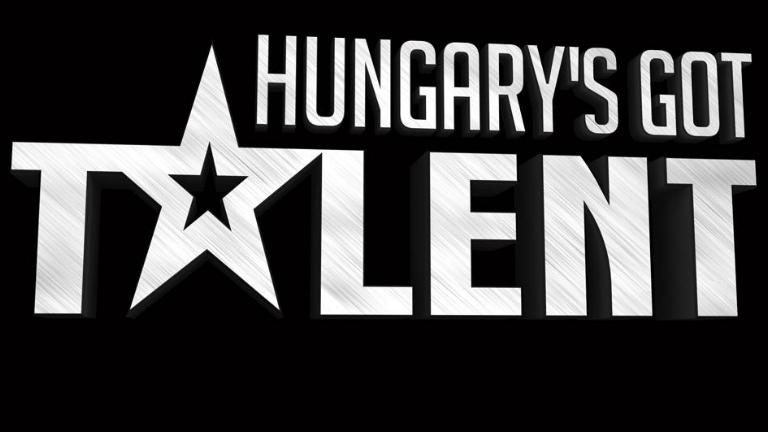 Botrány a Hungary's Got Talent válogatóján