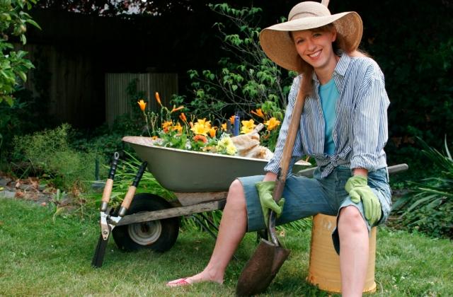 Szerszámkalauz – így válassz kerti szerszámot