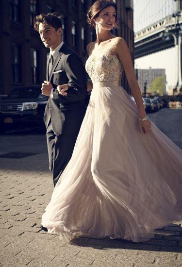 3 tökéletes összeállítás, ha esküvőre vagy hivatalos